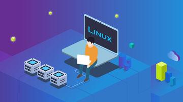 5b99c15f0001ca0206000338 360 202 - Linux下硬件参数、各种软件版本、参数的查看