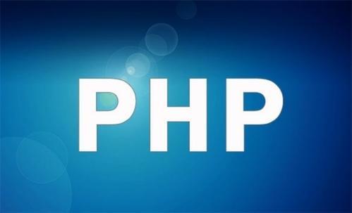 blog20022112422416641 - php字符串的复制方法的及连接操作