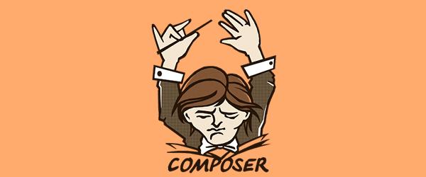 composer logo - composer-logo