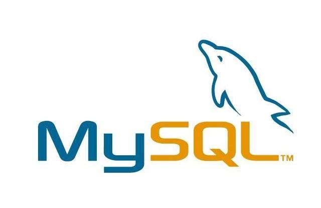 timg - MySQL性能优化