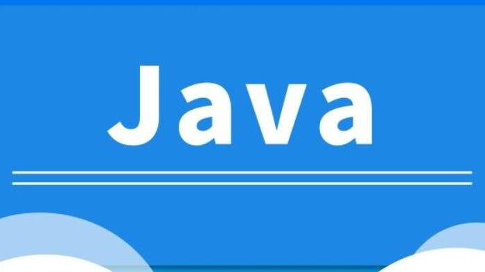QQ截图20210102141223 700x394 - Java排序之冒泡排序、快速排序